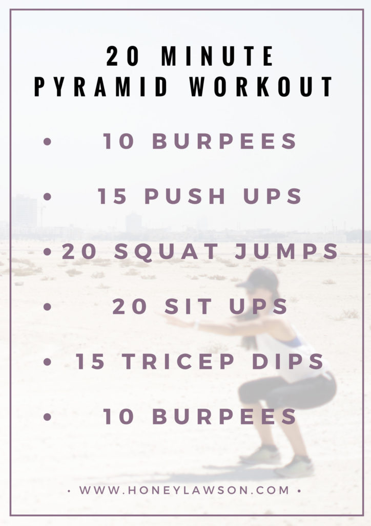 20-min-killer-workout