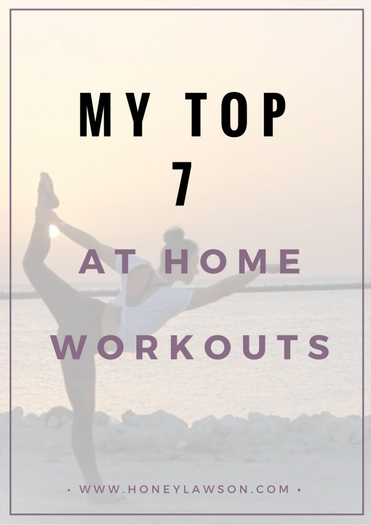 Top-7-at-home-workouts